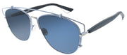 Dior Technologic Aviator Sunglasses