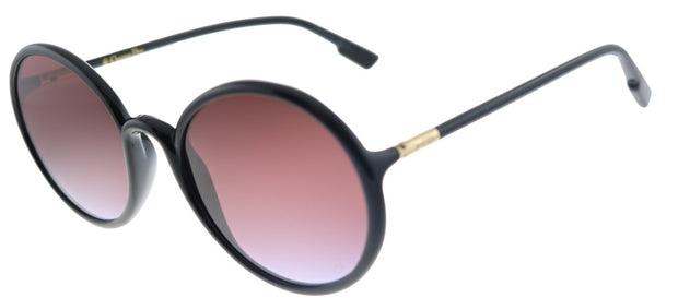 Christian Dior CD SoStellaire2 807 YB Round Sunglasses