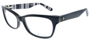 Kate Spade Elora Rectangle Eyeglasses