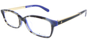 Kate Spade Low Bridge Fit Kaycee/F Rectangle Eyeglasses