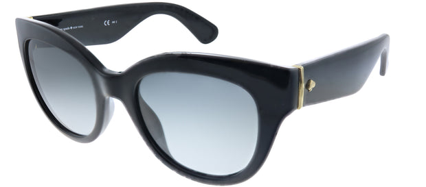 Kate Spade Sharlotte/S Square Sunglasses