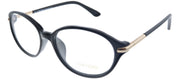 Tom Ford FT 4249 Oval Eyeglasses
