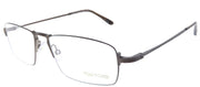 Tom Ford FT 5202 Rectangle Eyeglasses
