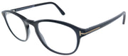Tom Ford FT 5427 Round Eyeglasses
