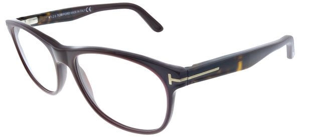 Tom Ford FT 5431 Square Eyeglasses