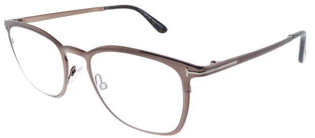 Tom Ford FT 5464 Square Eyeglasses