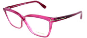 Tom Ford FT 5267 Butterfly Eyeglasses