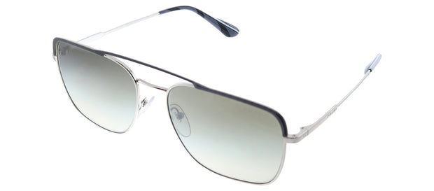 Prada PR 53VS Oval Sunglasses