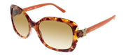 Tory Burch TY 7101 Rectangle Sunglasses