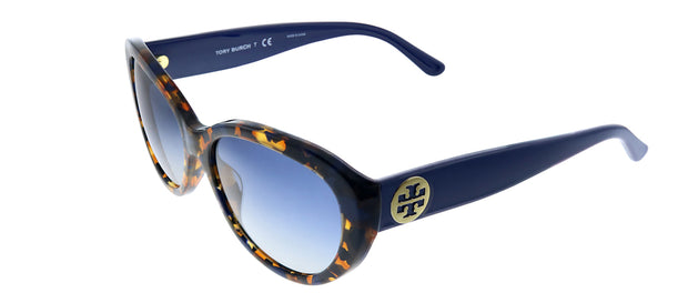 Tory Burch TY 7140 Square Sunglasses