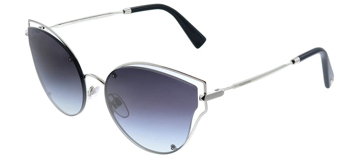 Valentino VA 2015 Cat-Eye Sunglasses