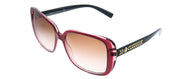 Versace VE 4357 Square Sunglasses