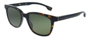 Hugo Boss BOSS 1037 086 QT Rectangle Sunglasses