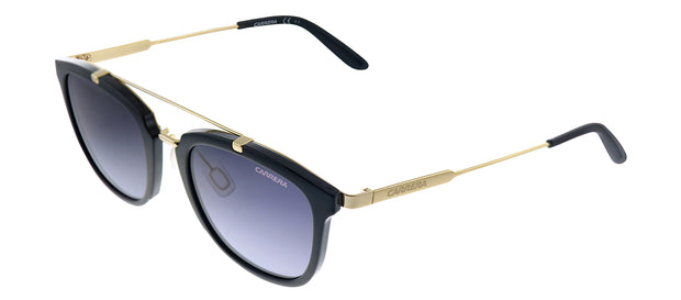 Carrera Carrera127/S Cat-Eye sunglasses