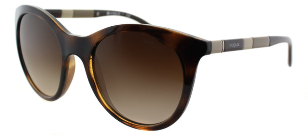 Vogue Eyewear VO 2971 Oval Sunglasses