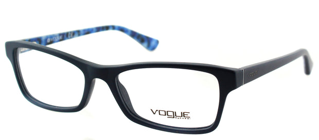 Vogue Eyewear VO 2886 Cat-Eye Eyeglasses