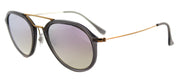 Ray-Ban 4253 Aviator Sunglasses