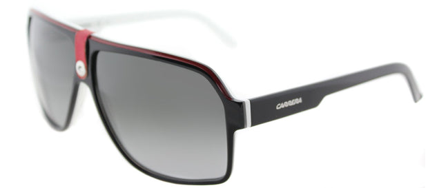Carrera CA Carrera33 8V4 PT Aviator Sunglasses