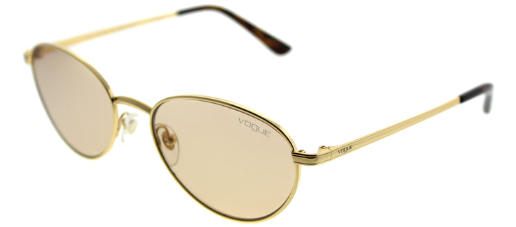 Vogue VO 4082S Oval Sunglasses