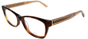 Jimmy Choo JC 193 Rectangle Eyeglasses