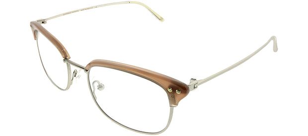 Bottega Veneta BV 179 Square Eyeglasses