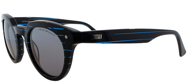Emporio Armani EA 9800 Fashion Sunglasses