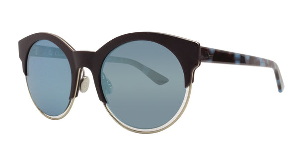 Christian Dior Sideral 1 Round Sunglasses
