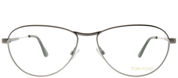 Tom Ford FT 5297 Aviator Eyeglasses