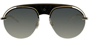 Dior CD Revolution2 J5G Aviator Sunglasses