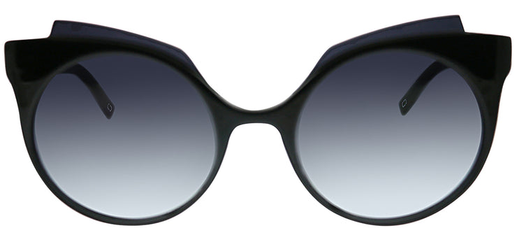 Marc Jacobs MARC 105/S Round Sunglasses