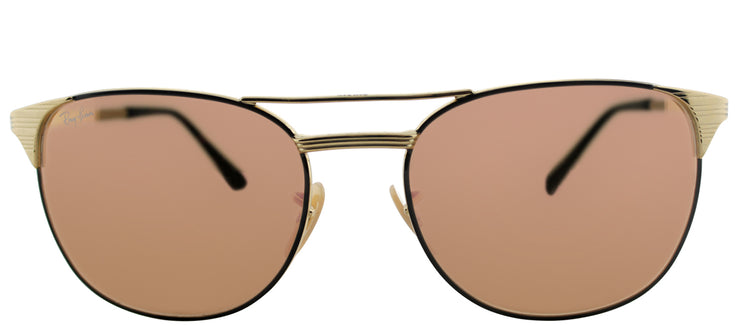 Ray-Ban Signet RB 3429M Square Sunglasses