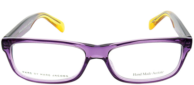 Marc by Marc Jacobs MMJ 549 Rectangle Eyeglasses