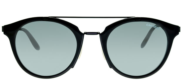 Carrera Carrera 126/S Oval Sunglasses
