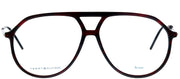 Tommy Hilfiger TH 1629 Aviator Eyeglasses