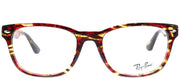 Ray-Ban RX 5359 Square Eyeglasses