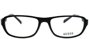 Guess GU 1779 Rectangle Eyeglasses