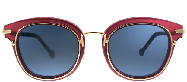 Dior Origins 2 Square Sunglasses
