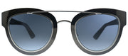 Christian Dior Chromic LMK Cat-Eye Sunglasses