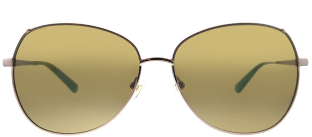 Kate Spade Candida/P/S Round Sunglasses