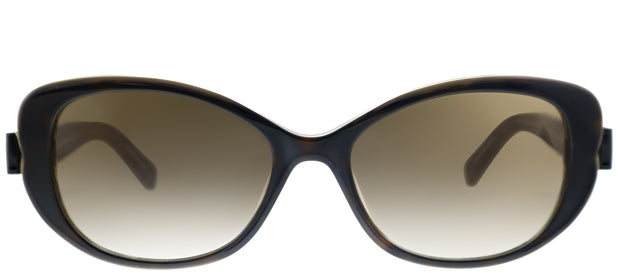 Kate Spade Chandra/S Y1G Cat-Eye Sunglasses