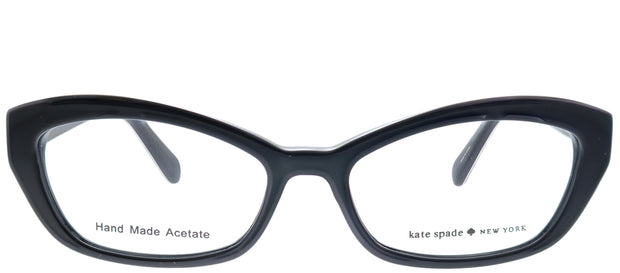 Kate Spade Cristi Cat-Eye Eyeglasses