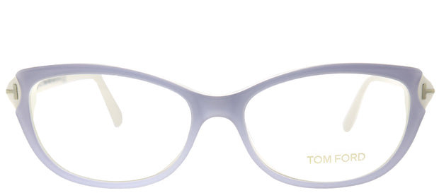 Tom Ford FT 4286 Cat-Eye Eyeglasses
