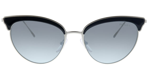 Prada PR 60VS Cat-Eye Sunglasses
