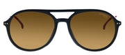 CARRERA 2005T Aviator Sunglasses