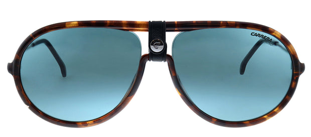 Carrera Carrera1020/S Oval sunglasses
