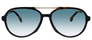 Carrera CA1012/S Pilot Sunglasses