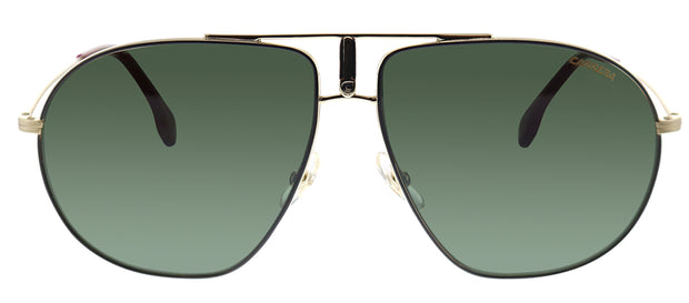Carrera Bound 01Q ilot sunglasses