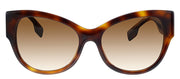 Burberry BE 4294 Butterfly Sunglasses