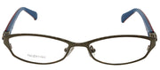 Valentino VL 5591 Rectangle Eyeglasses