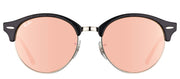 Ray-Ban Clubround RB 4246 Clubmaster Sunglasses